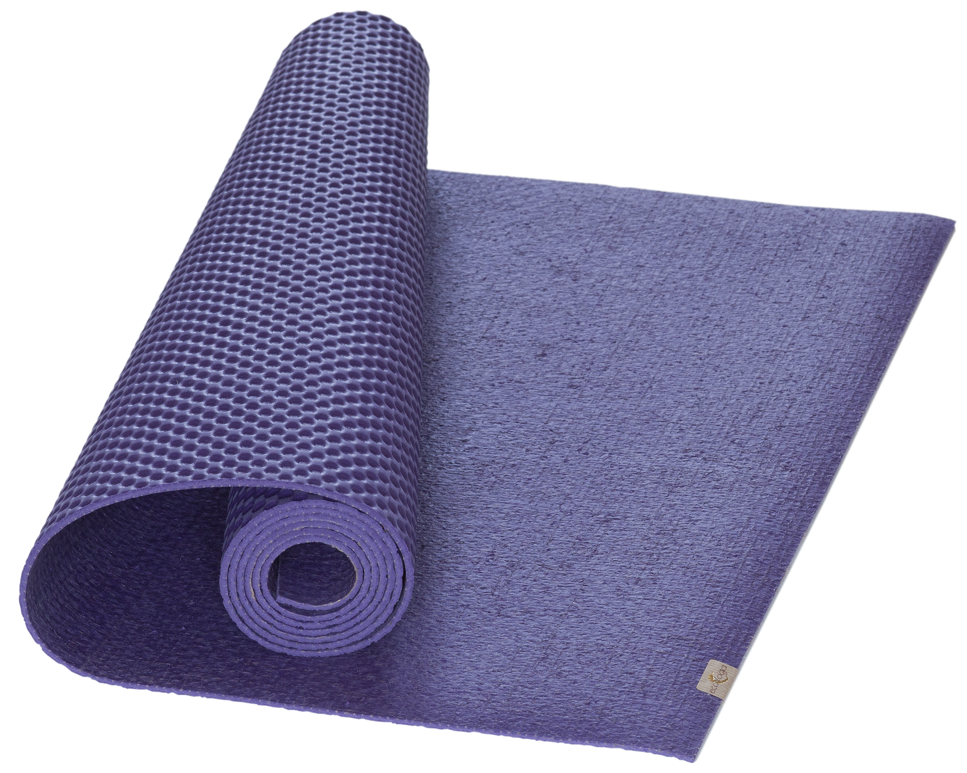 x products mats yoyo seafoam grey standardwidthextralong mat yoga roll cheap yogamat cali yoyomats