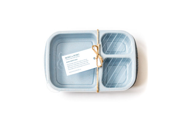 Bento Box by BOHO & HOBO
