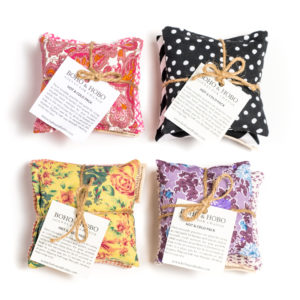 Handmade Hot / Cold Packs