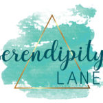 Serendipity Lane